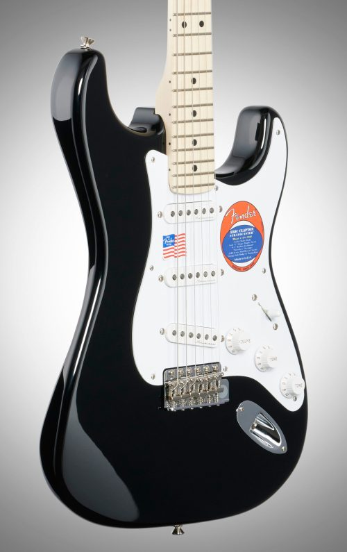 small resolution of  eric clapton fender strat pickup wiring diagram on eric clapton strat battery eric clapton signature
