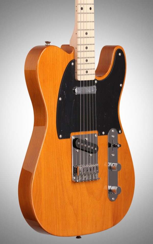 squier affinity telecaster wiring-diagram