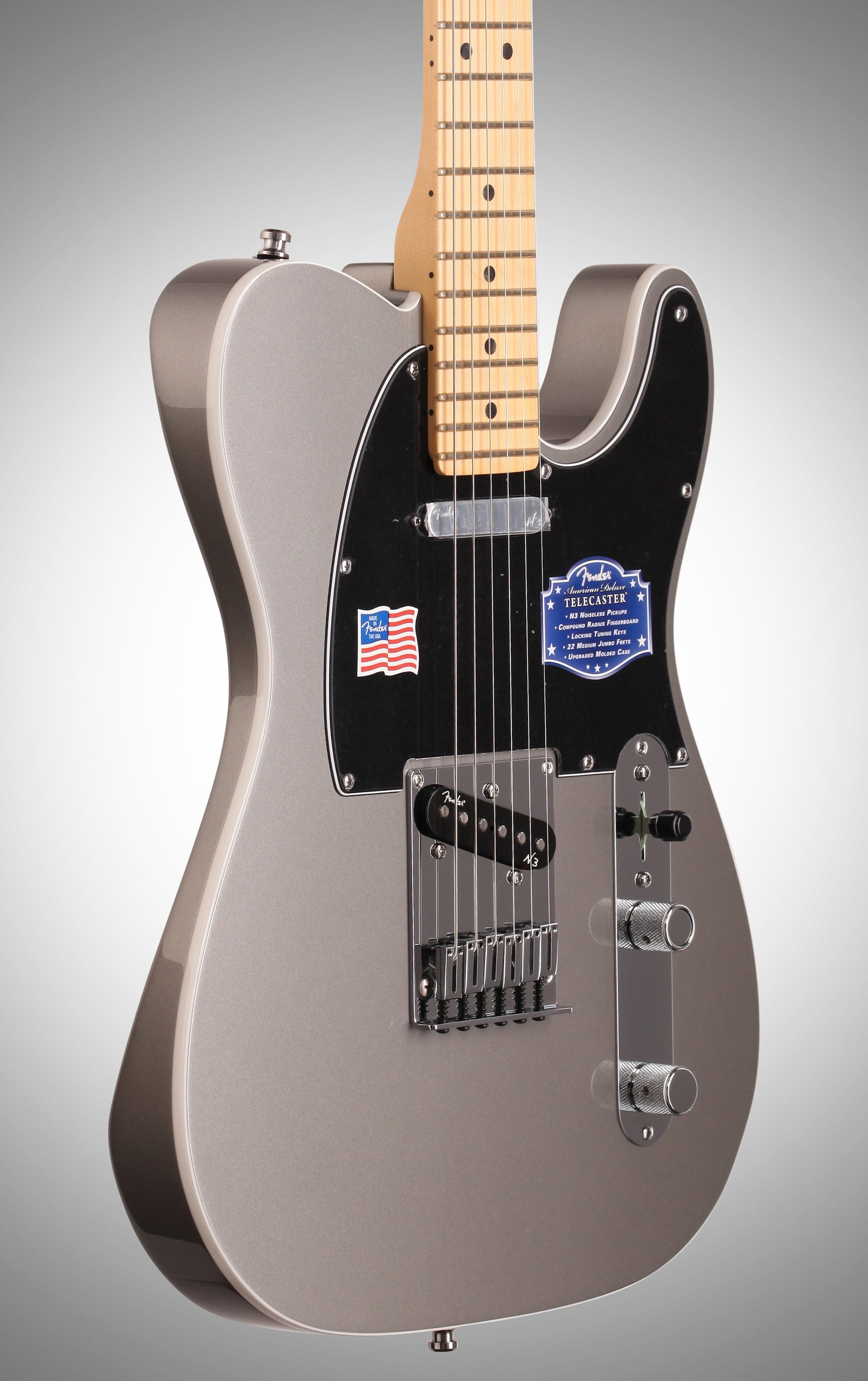 fender telecaster s1 wiring diagram harley davidson gas golf cart american deluxe maple electric guitar