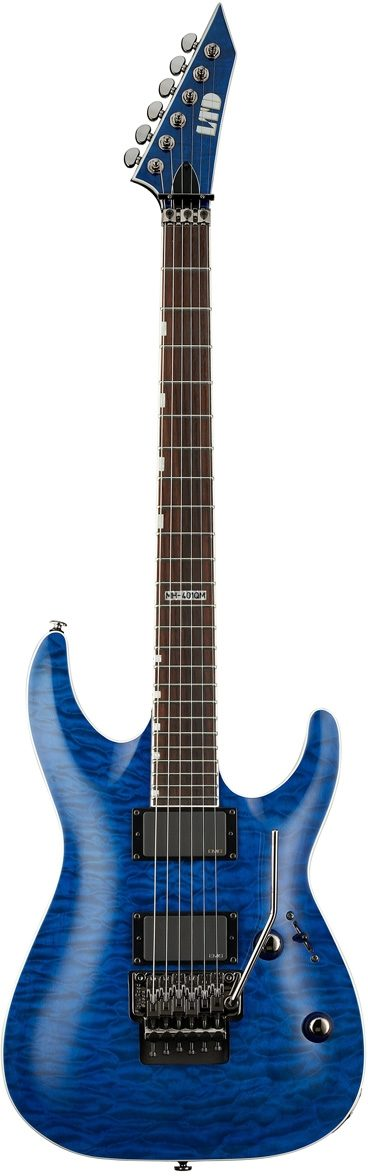 esp ltd mh401qm electric