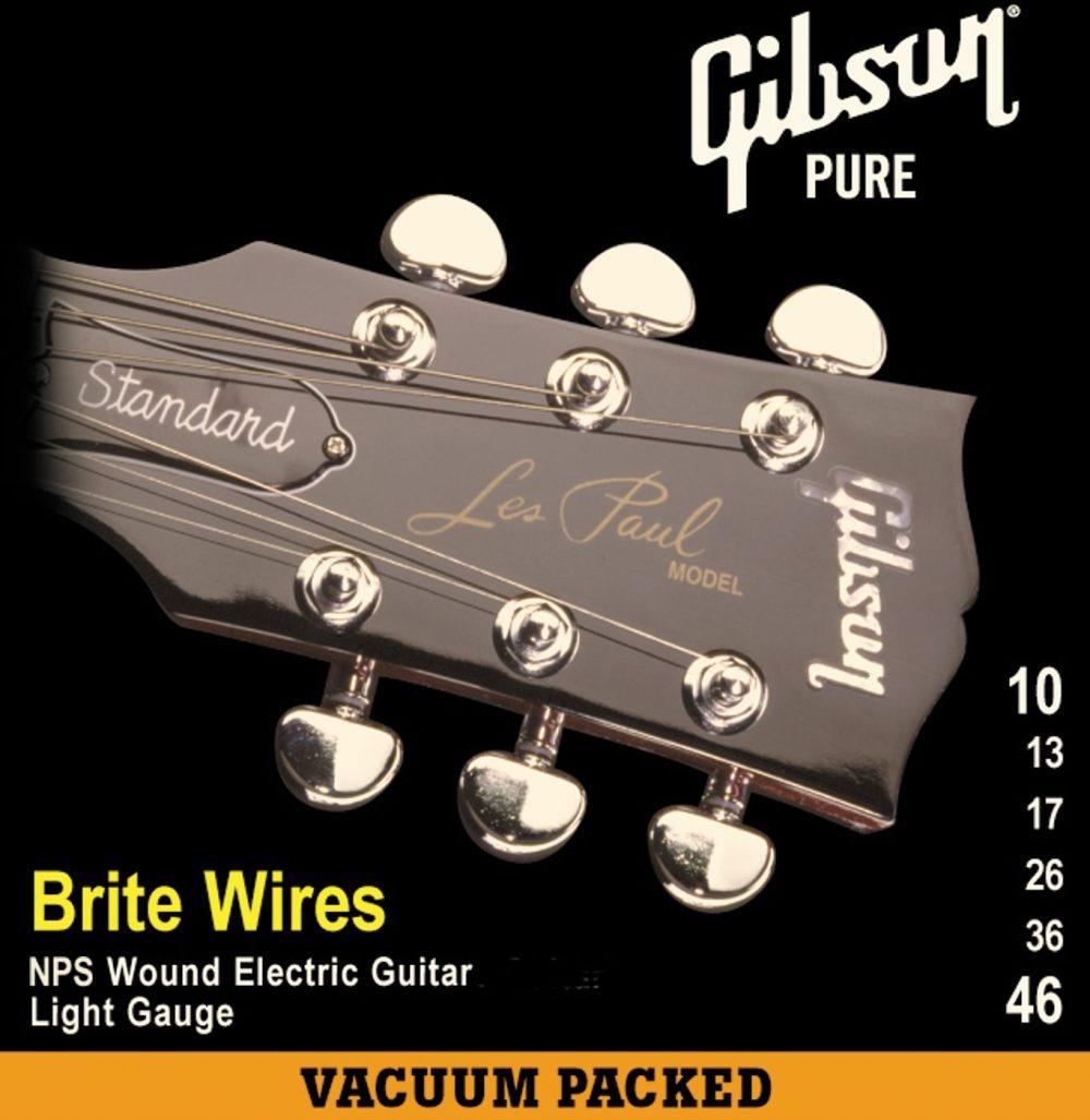 medium resolution of gibson brite wires