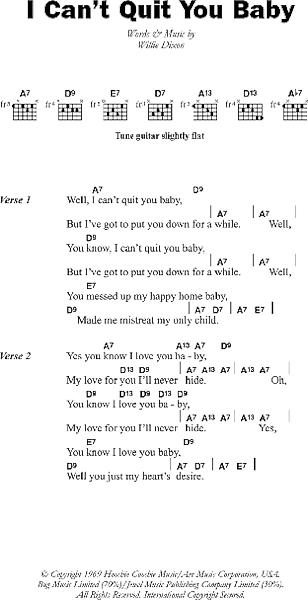 I Just Love You Baby Kannada Song : kannada, Original, Lyrics