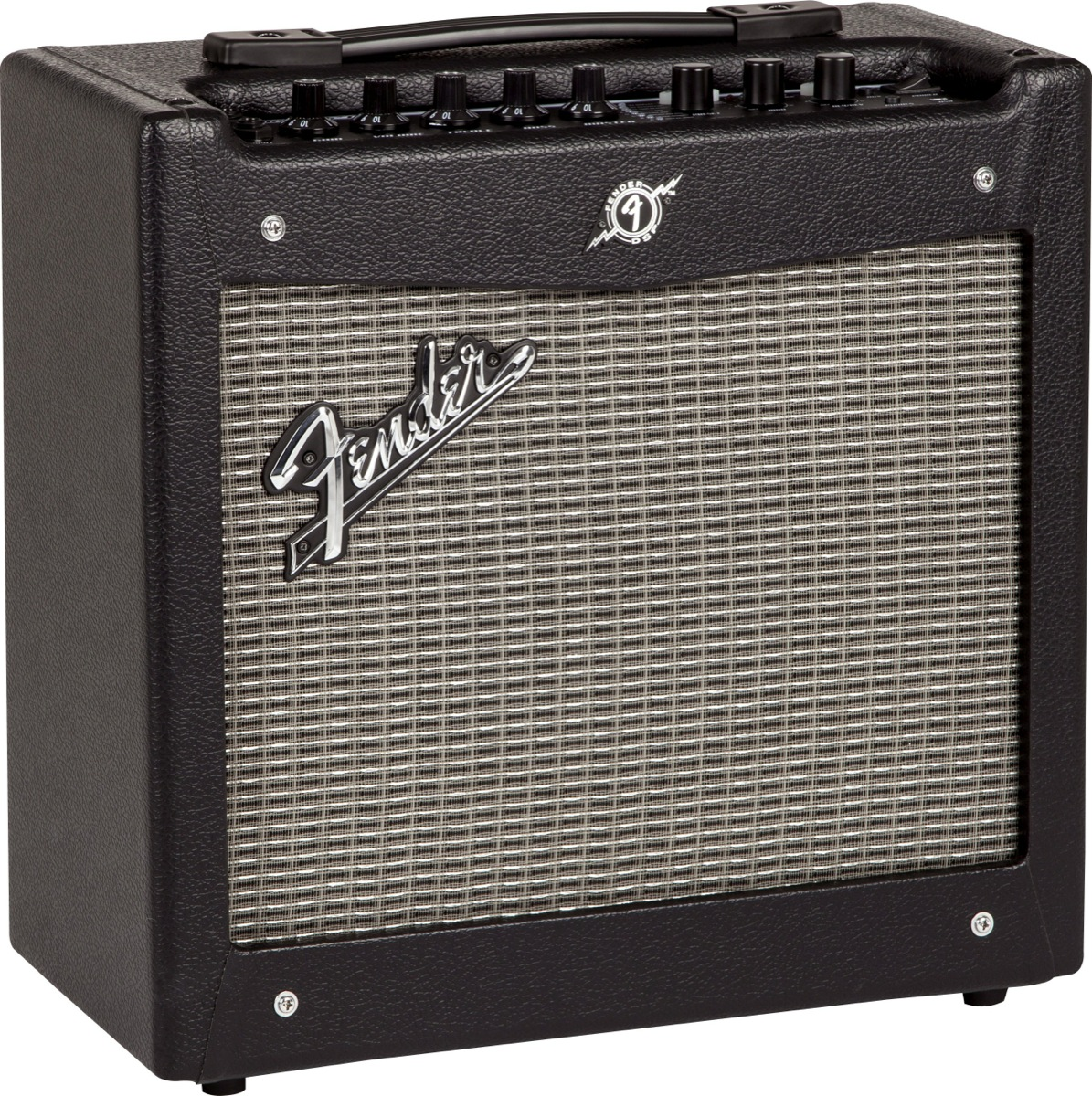hight resolution of fender mustang i v 2 guitar combo amplifier 20 watts zzounds fuse box tap amp effect