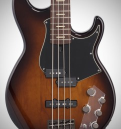 yamaha bb734a electric bass guitar with gig bag dark coffee burstyamaha bb734a electric [ 2012 x 3200 Pixel ]