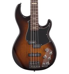 axl bass wiring diagram yamaha bb734a electric bass guitar with gig bag dark coffee burstyamaha bb734a electric [ 2012 x 3200 Pixel ]