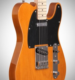 squier affinity telecaster wiring diagram wiring diagram showsquier affinity telecaster special maple butterscotch [ 2012 x 3200 Pixel ]