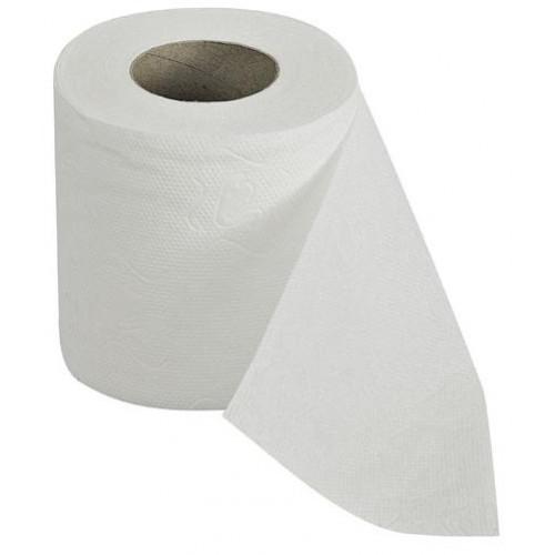 tuvalet kağıdı ile ilgili görsel sonucu