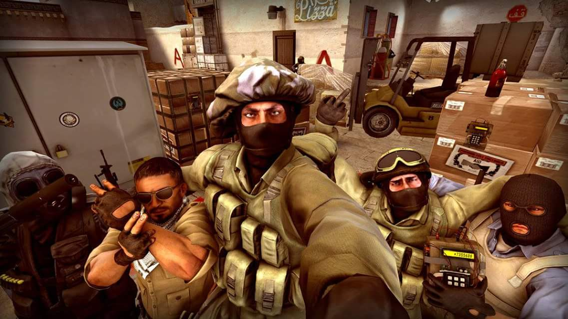 download counter strike 1.6 for android apk