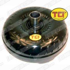 Yamaha Virago 250 Wiring Diagram Steam Turbine Process Flow /tci Powder Coatingsglass/ /tcii/