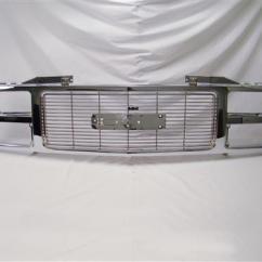 2002 Subaru Impreza Radio Wiring Diagram Squid Dissection ~led Light Headlight Front Lamp Lumen Between 1300 And 1500 Lumen. 1996 ...