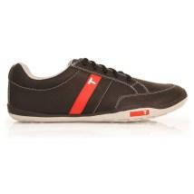 True Linkswear Golf Shoes