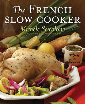 The French Slow Cooker Review
