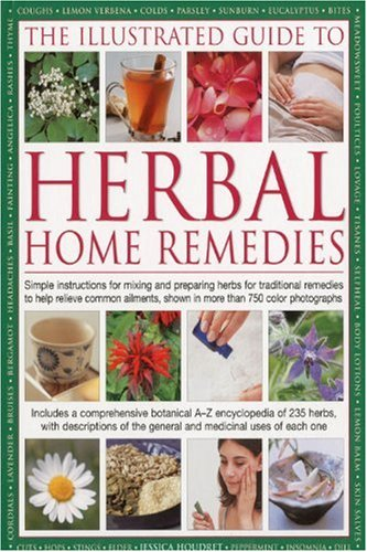 complete-illustrated-home-herbal-doctor-10819l1.jpg (333×500)
