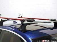 :: ECS Tuning :: B8 A4/S4 Audi Roof Racks - 31% OFF