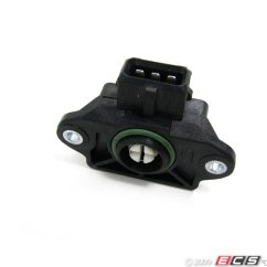 Bmw Z3 Alarm Wiring Diagram Sonos Throttle Position Sensor Location 2001 X5, Throttle, Get Free Image About