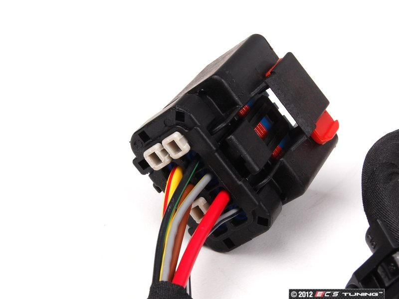 mercedes w124 abs wiring diagram gy6 stator ml lights | get free image about