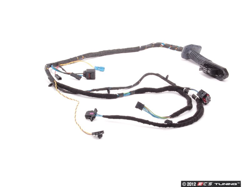 Belt Diagram 99 Bmw E38, Belt, Free Engine Image For User