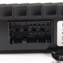 Bmw E38 Dsp Wiring Diagram Stereo For 2004 Jeep Grand Cherokee 2001 X5 Dsp, Wiring, Free Engine Image User Manual Download