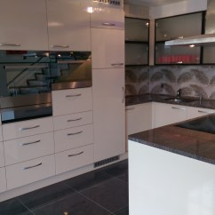 Bettsofa Gunstig Kaufen Schweiz Plush Sofa Sale Brisbane Kuchen  Appetitlich Foto Blog Für Sie