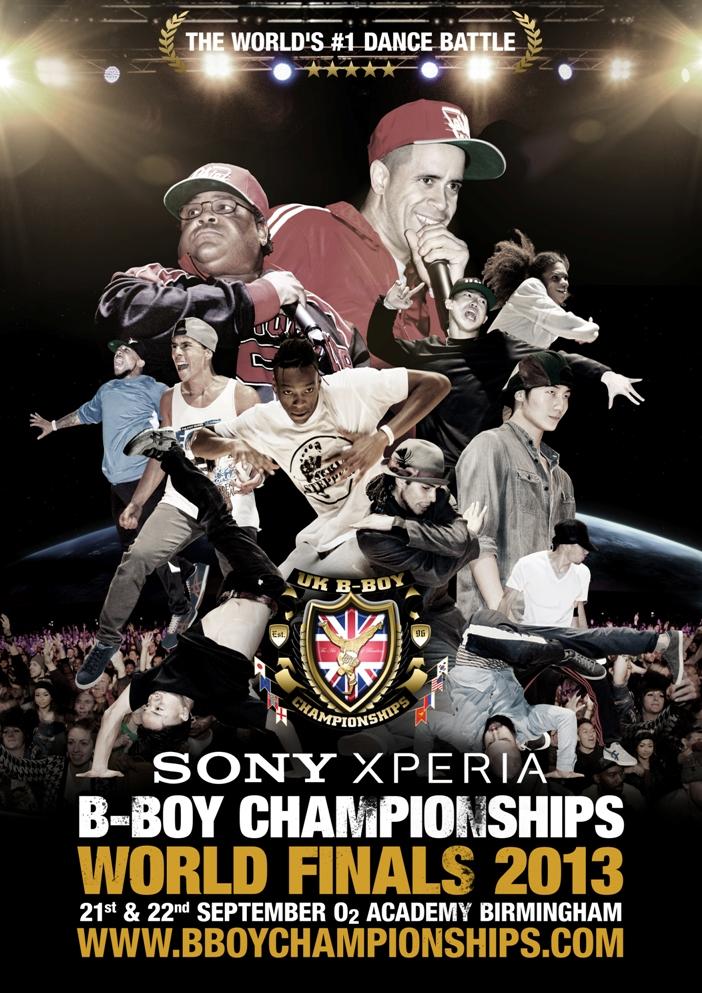15146-bboy_championships.jpg