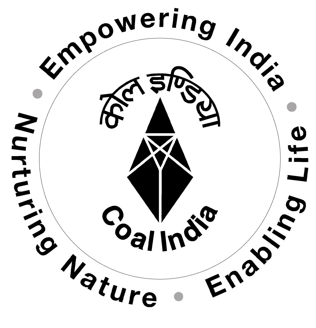 Coal India Plans To Add 1 GW Solar Power Capacity