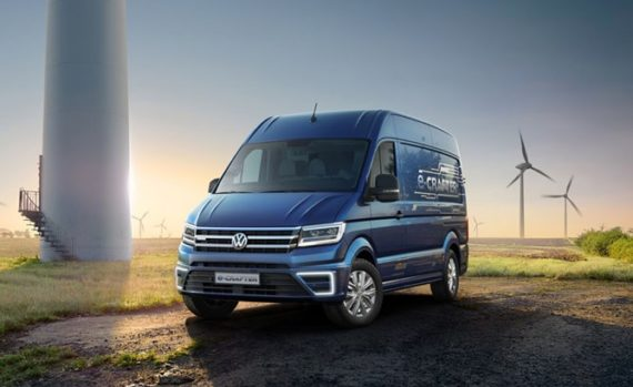 volkswagen-e-crafter-electric-van-wind-turbines