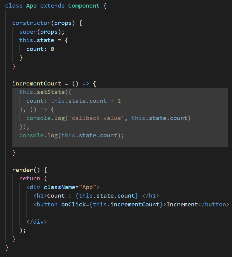 setState_with_stateobj_&_callback_method_new