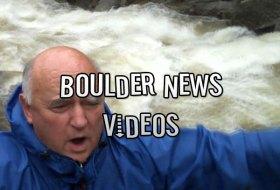 Boulder News Videos