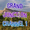 Grand Junction Channel 1