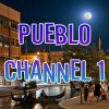 Pueblo Channel 1
