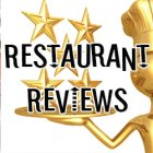 Boulder Restaurant Reviews