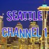Seattle Channel 1