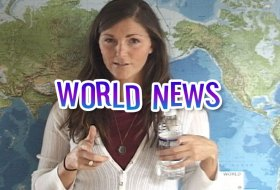 World News TV