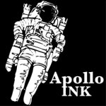 Apollo Ink