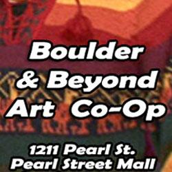 Boulder & Beyond Art Co-Op