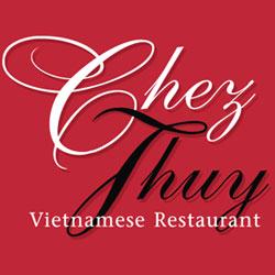 Chez Thuy Vietnamese Restaurant