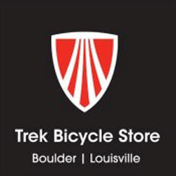 Cutting Edge Sports - Trek Bicycle Store