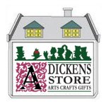 A Dickens Store