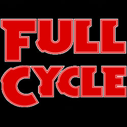 Full Cycle Bike Shop