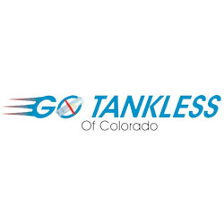 Go Tankless of Colorado