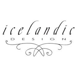 Icelandic Design
