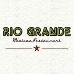 Rio Grande Mexican Restaurant in Boulder