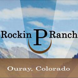 Rockin P Ranch