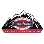 Rocky Mountain RetroFoam
