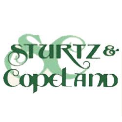 Sturtz & Copeland