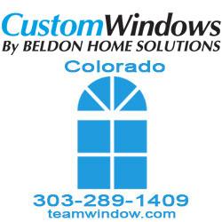 Team Window by Beldon Home in Denver