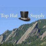 Top Hat Supply in Boulder
