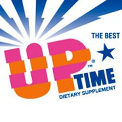 Uptime Sports Nutrition