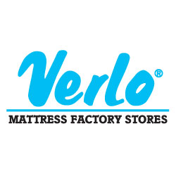 Verlo Mattress Factory