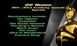 22 Boom Academy Awards Special Intro
